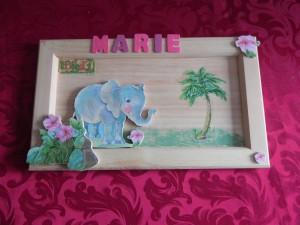 cadeau-marie-gueroult-011-300x225