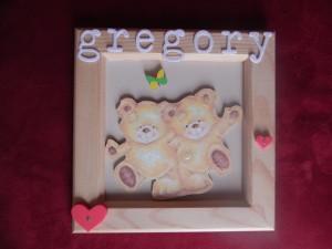 cadeau-naissance-gregory-300x225