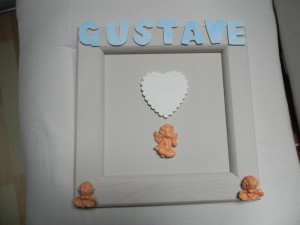 cadre-naissance-gustave-01-300x225