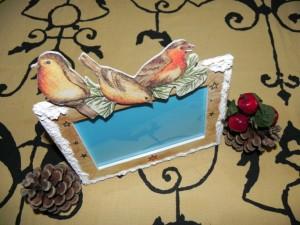 Cadre photo 'oiseaux' 13x18 dans Bois dscn4135-w816-h612-300x225