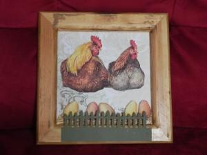 les-poules-300x225