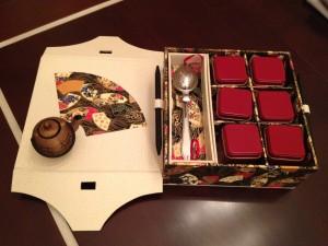 coffret-darjeeling-13-300x225 boîte dans Cartonnage