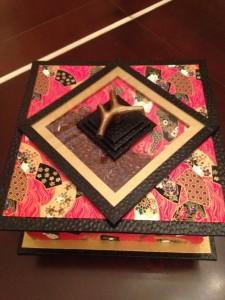 boîte à thé  dans Cartonnage boite-a-the-1-e1381682958609-225x300